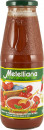 Metelliana Passata Basilikum 720ml