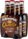 Arnonr Chinotto 4x20cl