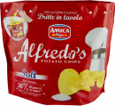 Amica Chips Alfredos's mit Salz