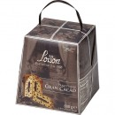 Loison Panettone Gran Cacao