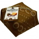 Balocco Panettone Marrons Glaces