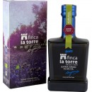 Extra natives Olivenöl Finca La Torre 250ml