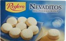 REGLERO - Nevaditos