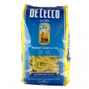 Penne lisce Dececco